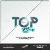 01-Pura Banda Mix Produce By DJ Alejandro LCE