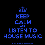 Kemy - Let's groove the house mix
