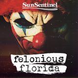 Introducing Felonious Florida, Season 2
