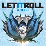 Sinusoyda - Let it Roll Winter Contest Mix 2016