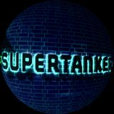 SuperFunkTanker-VinylOrkestra...enjoy our waves of: SoulFunkDiscoAfroJazzO.S.T.&Library