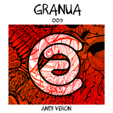 GRANUA 003