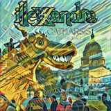 Illexxandra live at Catharsis on the Mall