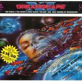 DJ Randall - Dreamscape 11 (XI) - 01.07.1994 (Side E)