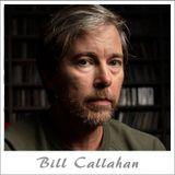 Bill Callahan - by Babis Argyriou