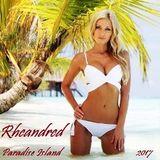 Paradise Island 2017