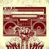 Radio Mukambo 346 - Afrobeat Radio
