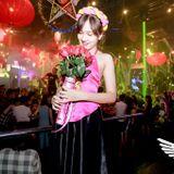 Nonstop - Quăng Tao Cái Boong- DJ Linh Style FT DJ Hoàng Muzik In On The Mix