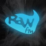 Wednesday 19th March RAW FM Mix D&B