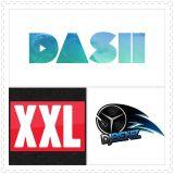 XXL Radio - Christmas Mix 2016 (DJ Benz)