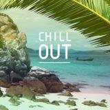 KAI DJ CHILL OUT