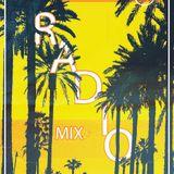 DJ CASPOL - MIX RADIO #019