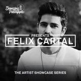 Dancing Pineapple Artist Showcase Series: Felix Cartal