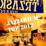 Jazzarium Top 2012 Critic's Pool (scena polska)