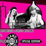 BUONASERA SIGNORINA ft. FLORENCE BANDSTAND