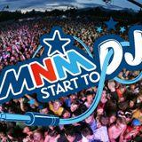 MNM Start To DJ 2014