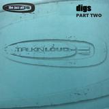 The Jazz Pit Vol.7 : The Jazz Pit digs Talkin' Loud Pt.2