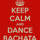 Old School Bachata Mix