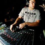 Benny Page - Studio Mix (2005)