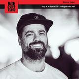 Marcel Vogel 08 @ Red Light Radio 07-09-2019