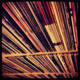 Eclectic Beats w/ Rui Fradinho (29/05/17)