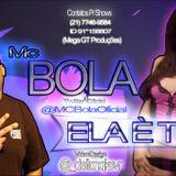 ELA È TOP - DJ FicKEn Mix ( HArd TEchno)