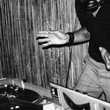 "Midi Steady Go! ""Hijacking the Summer Back to Jamaica"" on Radio Grenouille"