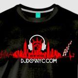 Dj D.O.S. SummeStorm  Mix v2 (freestyle)