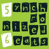 idiosync - 5ynchronized 6eats