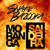 MORANGA Saideira - 30/12/15