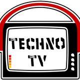 DeeJay BAD - Especial TechnoTV 12 Anos
