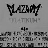 Massimino Lippoli - Mazoom Platinum - 30.03.1996