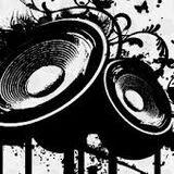 Dirty Jungle Vibe Mix