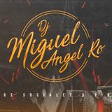 """Mix 2017 variado - discoteca """"ANTIQUA"""" - Dj Miguel Angel RO """"RUSTICA"""""""