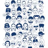The Golden Era HIP HOP // Groovecast #9