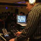 Mix Latin Love Vol. 8