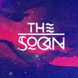The Soon - My Summer in Space Mixtape
