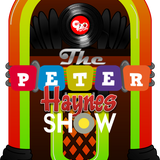 The Peter Haynes Show (Part Two-2/20/16)