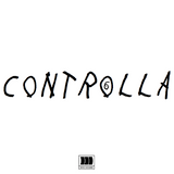 The Controlla Urban Mix (Hip Hop & RnB)