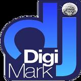 MixMashShow #8 2017 by DJ DigiMark