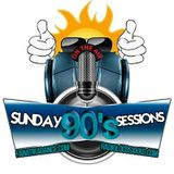 90´s Sunday Sessions Vol 1 (2017)