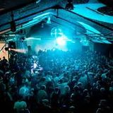 Deejay Jens - Special Promomix - 2014 - MedellinStyle.com