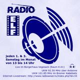 Radio E.L.F. Sendung 03. 06. 2017