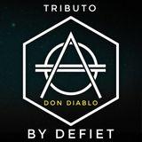 Tributo a Don Diablo By Defiet