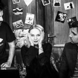 ALLOISE / Відкрите інтерв'ю на Radio SKOVORODA