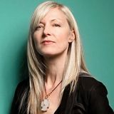 Mary Anne Hobbs & Kryptic Minds & Kutz - BBC Radio One - 25/02/2009