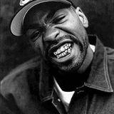 Screaming Soul Inspiration Podcast 2 - Hip Hop