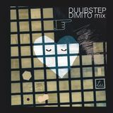 DUUBSTEP_Dimito mix