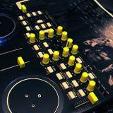 Deep Tech House Mix 2014 Alexiye
