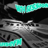 DJ HAMMY'S W14 SESSIONS ! CruiseFM 13 DEC 2017